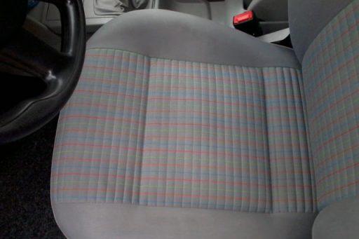 autostoel reinigen den haag