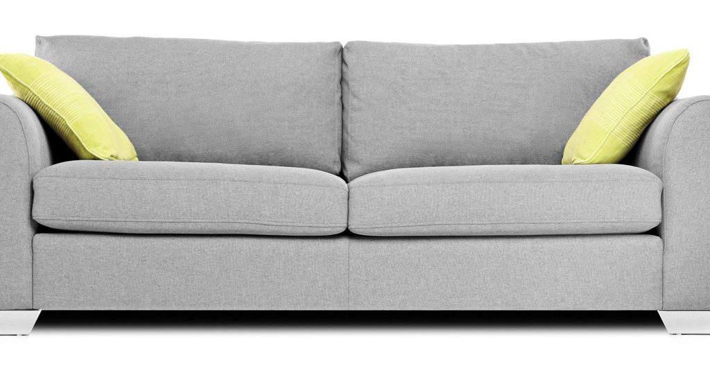 stoffen bank schoonmaken with stoffen bank schoonmaken. Black Bedroom Furniture Sets. Home Design Ideas