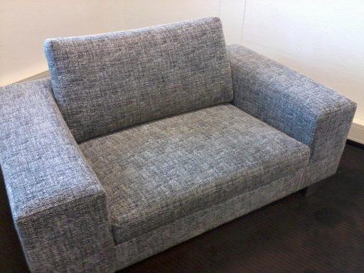bankstel reinigen rotterdam | meubelreiniging